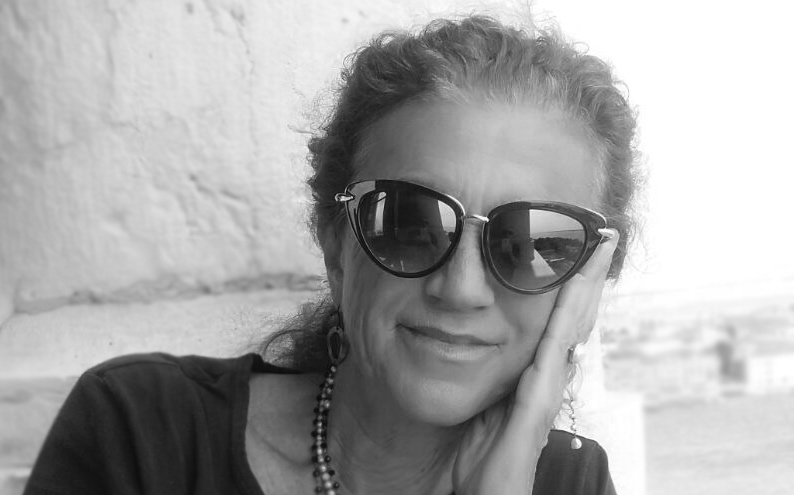 Carla Pozzi