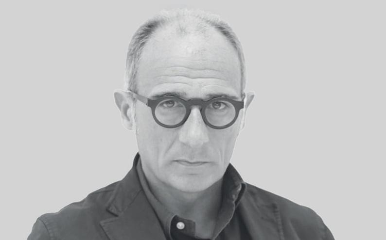 Denis Curti