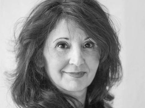 Silvia Gaffurini